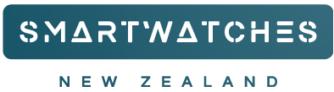 Smart Watches NZ