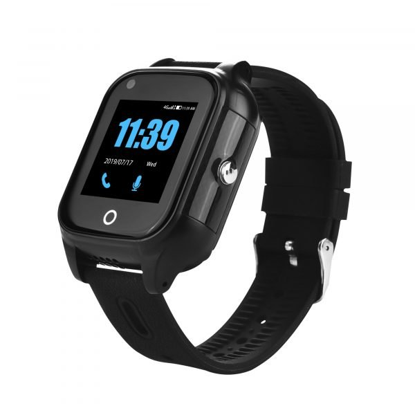 elderly FA28 SMART WATCH