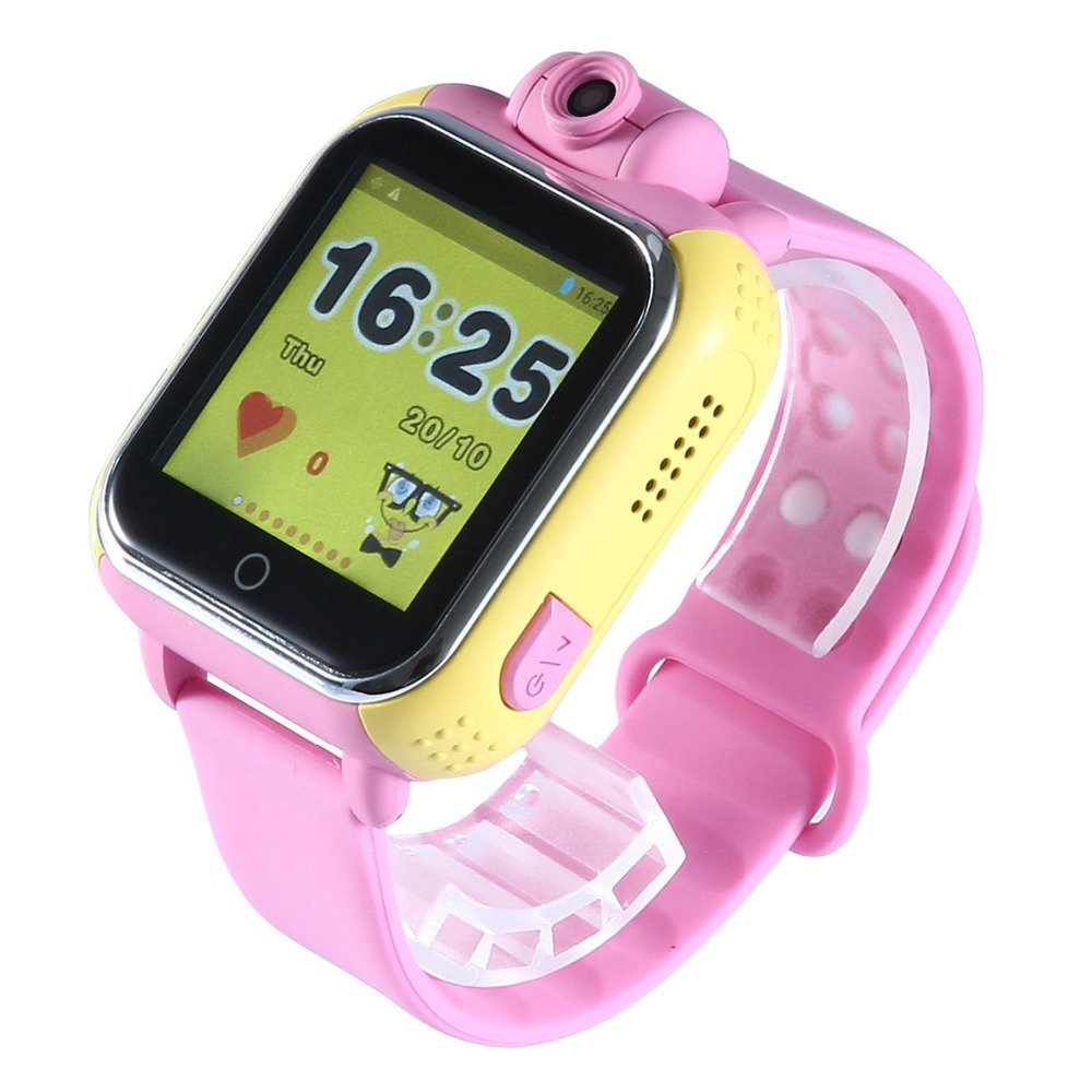 JM13 Kids Smart Watch