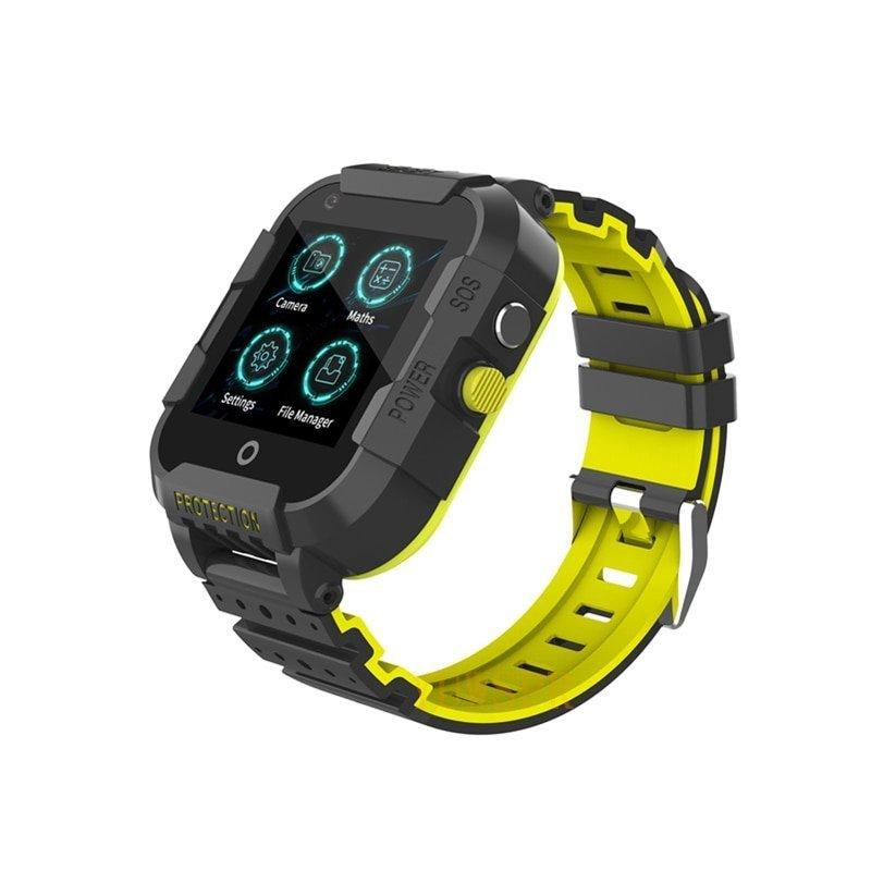 4G Kids Smart Watch DF39