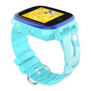 DF33-IP67-Waterproof-Smart-Kids-Watch-4G-2.jpg