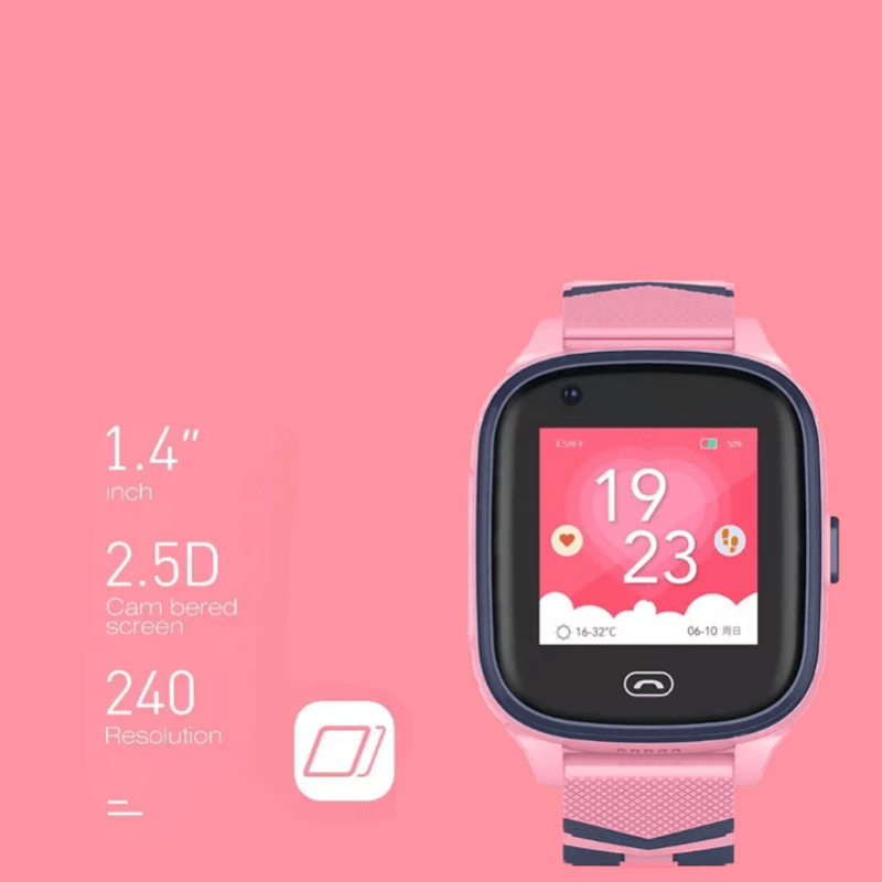 awg-a60 pink