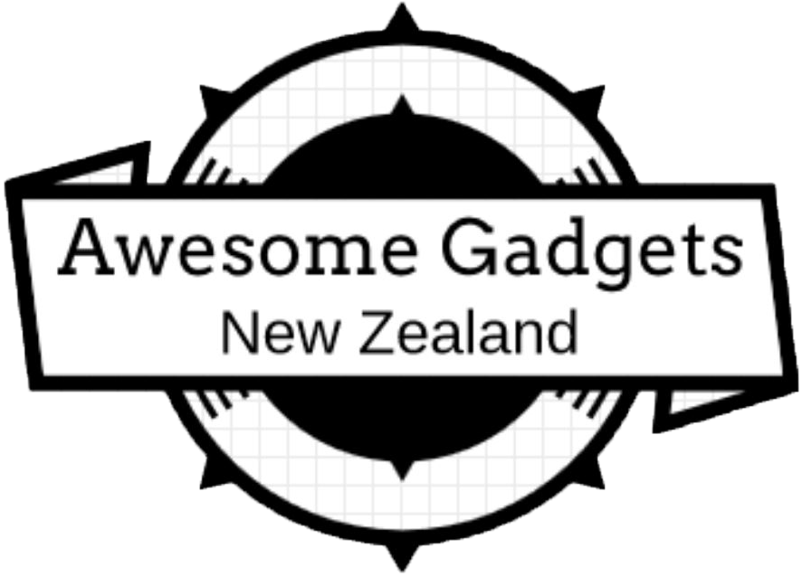awesome gadgets original